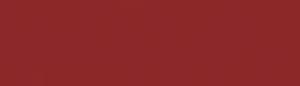 InBody ロゴ